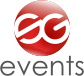 SG Events