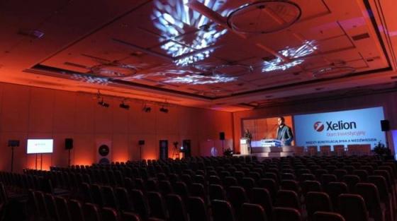 VII kongres Inwestycyjny